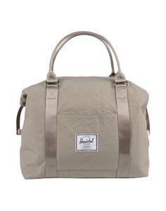 Дорожная сумка Herschel Supply Co