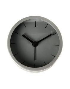 Настольные часы Menu