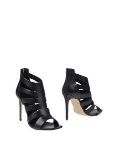 Ботинки Carmens