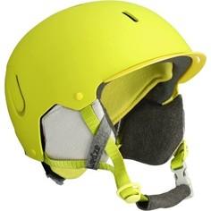 Горнолыжный Шлем Feel 400 Взрослый Wedze