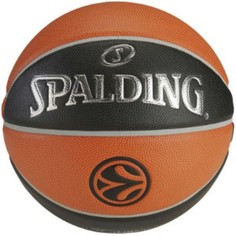 Баскетбольный Мяч Tf-1000 P7 Spalding