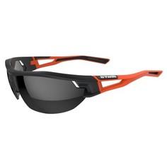 Солнцезащитные Очки Для Занятий Велоспортом И Бегом Moab, Взр., Кат. 3 Btwin