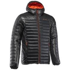 Куртка Мужская X-light Quechua