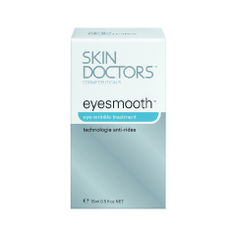 Крем для глаз Skin Doctors