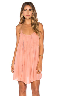 Платье desert sun - AUGUSTE