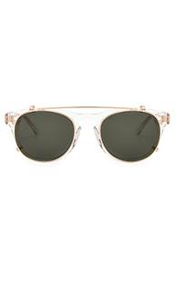 Солнцезащитные очки timeless - Han Kjobenhavn
