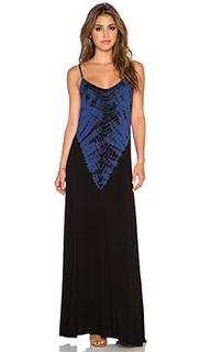Макси платье bamboo - Gypsy 05