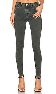 Узкие джинсы elle - IRO . JEANS