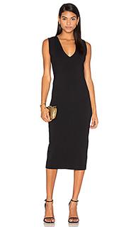 Облегающее платье the odessa - TY-LR