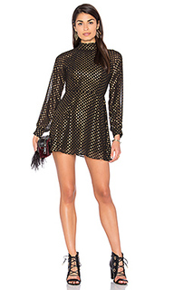 Платье 41 - LPA