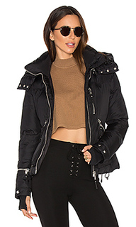 Куртка jetset - SAM.