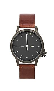 Часы m24 noir - Miansai