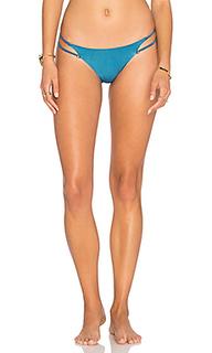 Низ бикини piercing - Vix Swimwear