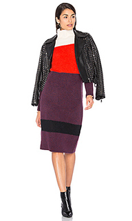 Платье свитер britton - Rag & Bone