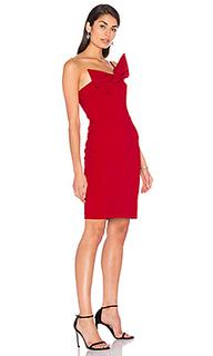 Платье giulianna - Parker