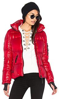 Куртка freestyle - SAM.