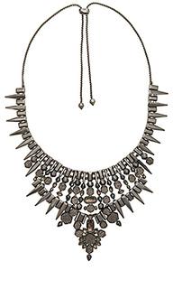 Ожерелье seraphina - Kendra Scott