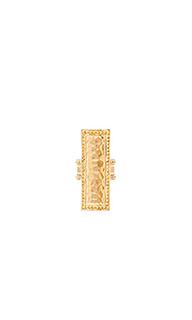 Оригинальное кольцо helicon - House of Harlow 1960