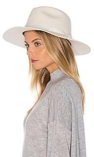 Шляпа magnolia - KIN/K