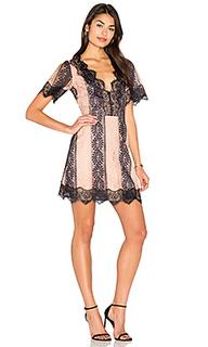 Платье 87 - LPA