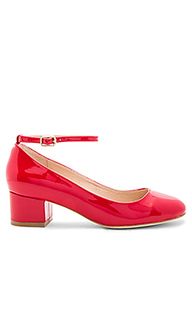 Туфли лодочки reina - RAYE