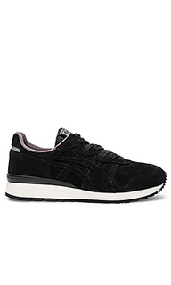 Кроссовки tiger alliance - Onitsuka Tiger Platinum