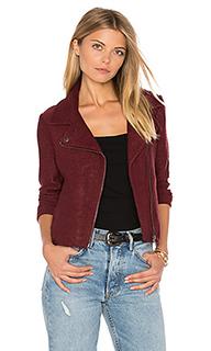 Мото куртка reyna - BB Dakota