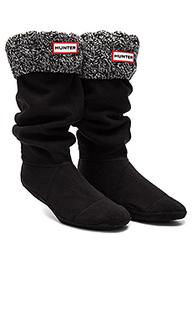 Носок для сапог с 6 швами - Hunter