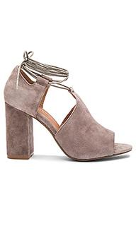 Туфли на каблуке cherine - Matiko