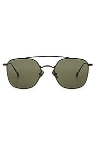 Солнцезащитные очки concorde - Ahlem