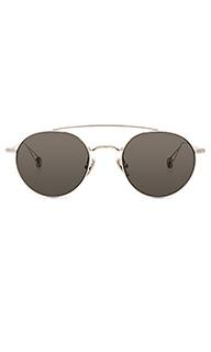 Солнцезащитные очки bastille - Ahlem