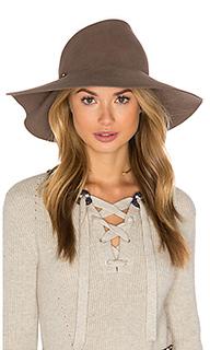 Шляпа catherine - Eugenia Kim