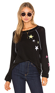 Свитер starlet sommers - Wildfox Couture