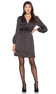 Платье lizbeth - Diane von Furstenberg