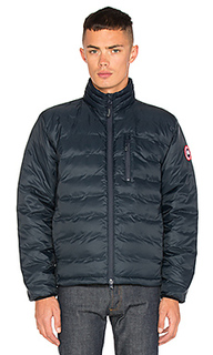 Lodge down jacket - Canada Goose