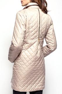 Пальто VILATTE