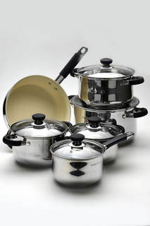 Набор посуды, 12 пр Mayer&Boch Mayer&Boch