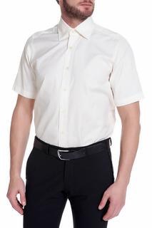 Рубашка, короткий рукав Christian Lacroix