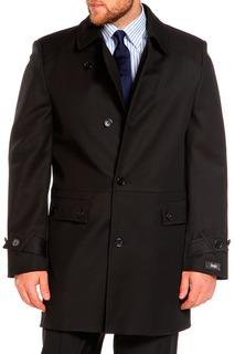 Куртка ONEGIN