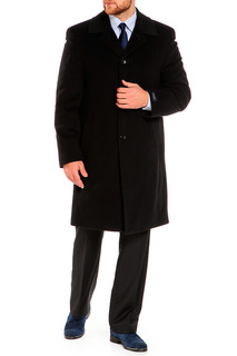 Пальто FOSP