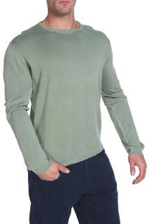 Пуловер Cruciani