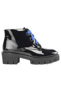 Ботинки MADELLA