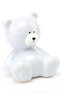 """Копилка """"Медвежонок"""" Русские подарки"""