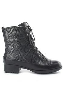 Ботинки Balex