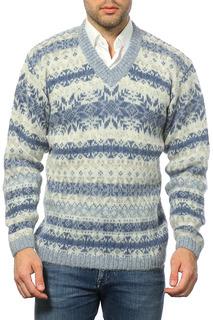 Пуловер Freyja