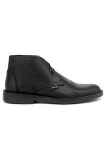 Ботинки-дезерты Lambretta