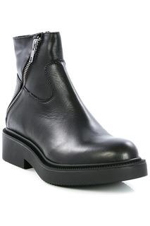 Ботинки Piampiani