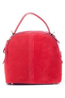 Сумка-рюкзак Baggini