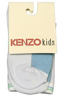 Носки Kenzo