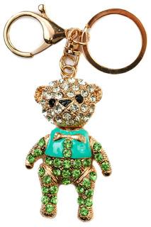 Брелок для сумки и ключей Cesare Conte